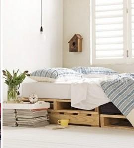 cama palet5