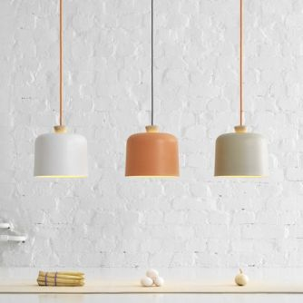 http://www.dezeen.com/2013/02/06/fuse-lamps-by-note-design-studio-for-ex-t/