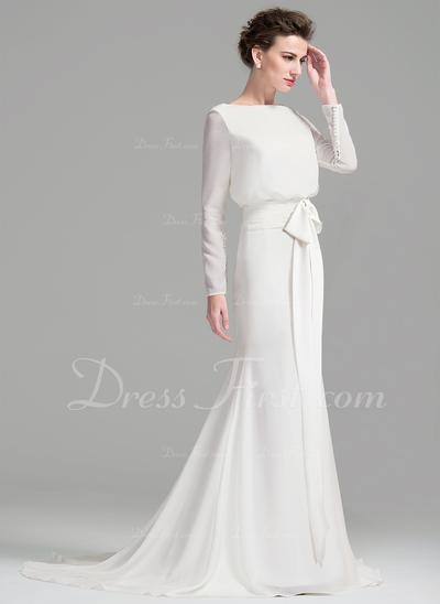 dressfirst220€.jpg